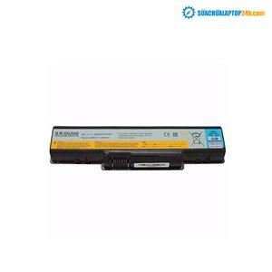 Battery Lenovo B450L/ Pin Lenovo B450L