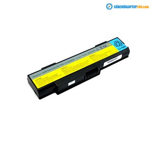 Battery IBM X202/ Pin IBM X202