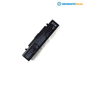 Battery Samsung RV408/ Pin Samsung RV408
