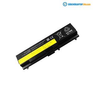 Battery IBM SL410/ Pin IBM SL410