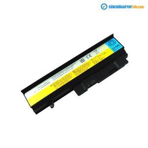 Battery IBM T60/ Pin IBM T60