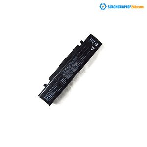 Battery Samsung RV409/ Pin Samsung RV409