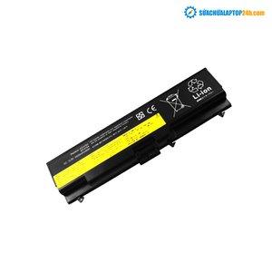 Battery IBM T410/ Pin IBM T410