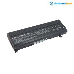 Battery Toshiba 3465 / Pin Toshiba 3465