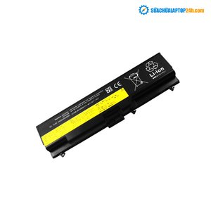 Battery IBM T510/ Pin IBM T510