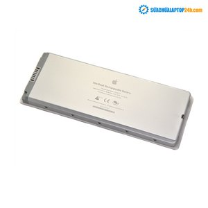 Battery Macbook A1181/ Pin Macbook A1181