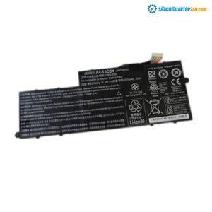 Battery Acer V5-122 / Pin Acer V5-122