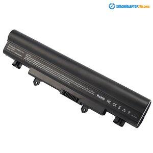 Battery Acer E5-572 V3-472 E5 571 / Pin Acer E5-572 V3-472 E5 571