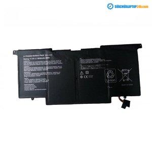 Battery Asus UX31E / Pin Asus UX31E