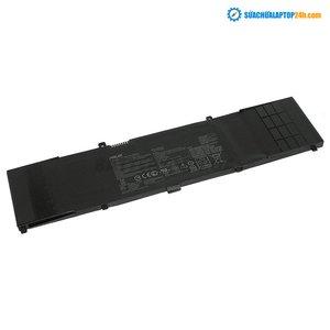 Battery Asus UX310 UX410 B31N1535/ Pin Asus UX310 UX410 B31N1535
