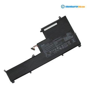 Pin Asus UX390 (C23N1606)