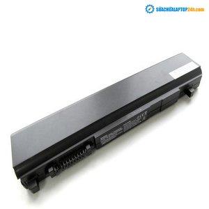 Battery Toshiba R835 R705 R830 / Pin Toshiba R835 R705 R830