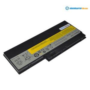 Battery Lenovo U350 / Pin Lenovo U350