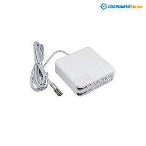 Sạc Pin Macbook 85W Safe 1- Adapter Macbook 85W Safe 1