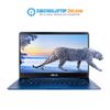 Laptop Asus Zenbook UX430UQ Core i7-7500U - LH: 0985223155 - 0972591186