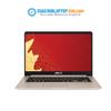 Laptop Asus Vivobook X510UQ Core i7-8550U - LH: 0985223155 - 0972591186