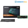 Ổ cứng SSD M2-SATA 500GB Samsung 860 EVO 2280