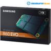 Ổ cứng SSD mSATA 1TB Samsung 860 EVO