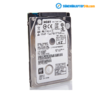 Ổ cứng HDD Laptop 500G-7200