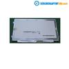 """Màn hình laptop lenovo S100 (10.1"""" LED SLIM)"""