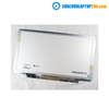 Màn hình Lenovo G450 - LCD lenovo G450