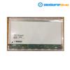 Màn hình Lenovo Y450 - LCD lenovo Y450