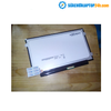 Màn hình 10.1 inch cho laptop SONY Vaio VPC-W121ax VPCW121ax WXGA HD