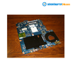Main Laptop Acer E430-5517 - Mainboard Laptop Acer e430-5517