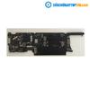 Mainboard laptop Apple MD968 - main laptop macbook md968