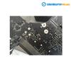 Mainboard laptop Apple MD101 - main laptop macbook md101