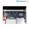Mainboard Apple A1260 - main laptop macbook a1260