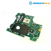 Mainboard Dell Inspiron 4010 VGA Share