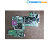 Mainboard laptop DELL Vostro 1500 VGA share