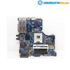 Mainboard HP probook 4420s series