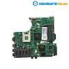 Mainboard Laptop HP Probook 4410