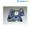 Mainboard latop Toshiba L640