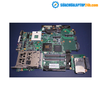 Mainboard IBM Lenovo T61