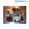 Mainboar Lenovo IBM T400