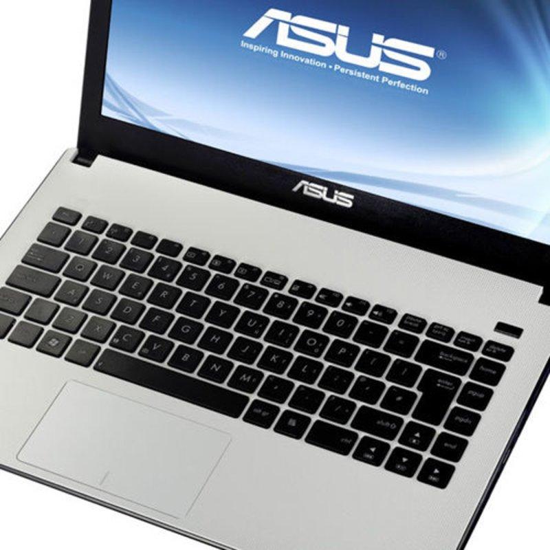 Asus X401A-WX282