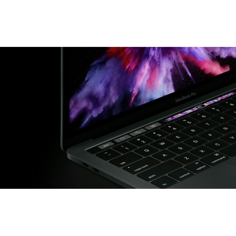 """MacBook Pro Core i5 2.9.13"""" Touch/Late 2016 (13inch) New"""