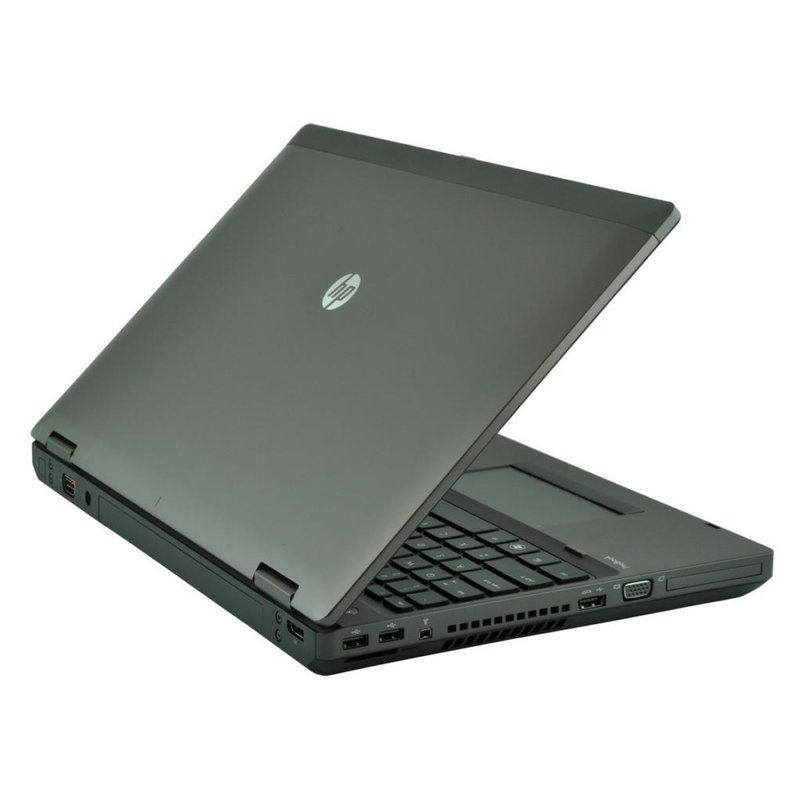 Laptop HP ProBook 6570B Core I5 - LH: 0985 223 155.