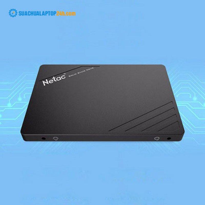 Ổ Cứng SSD Netac 240GB