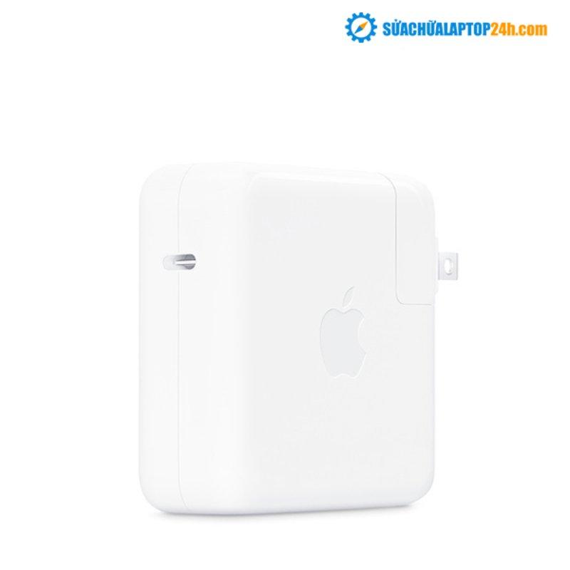 Sạc Macbook 61W USB-C Power Adapter