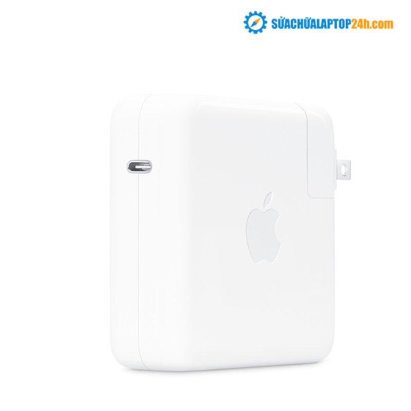 Sạc Macbook 87W USB-C Power Adapter