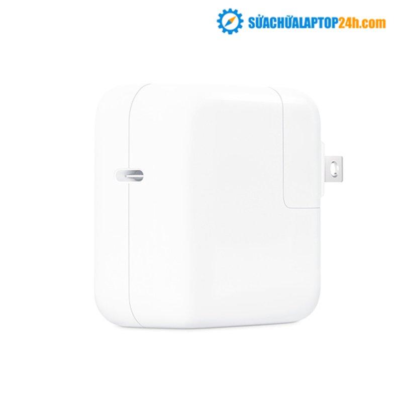 Sạc Macbook 29W USB-C Power Adapter