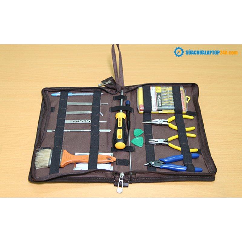 Bộ tool sửa chữa laptop