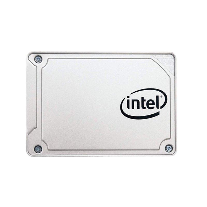 Ổ cứng Intel SSD 5 Series 256GB