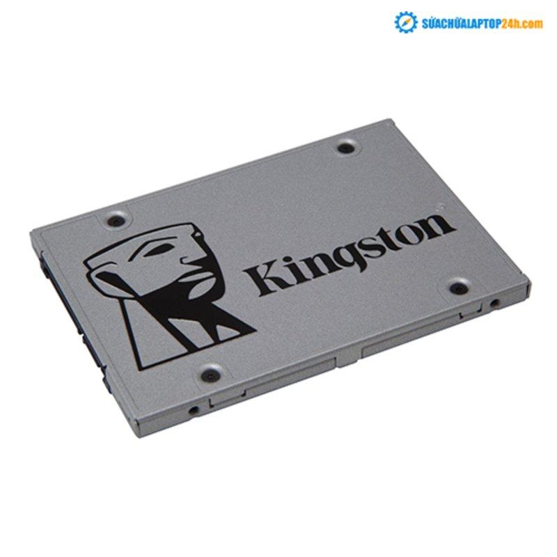 Ổ cứng SSD Kingston A400 240GB SATA III