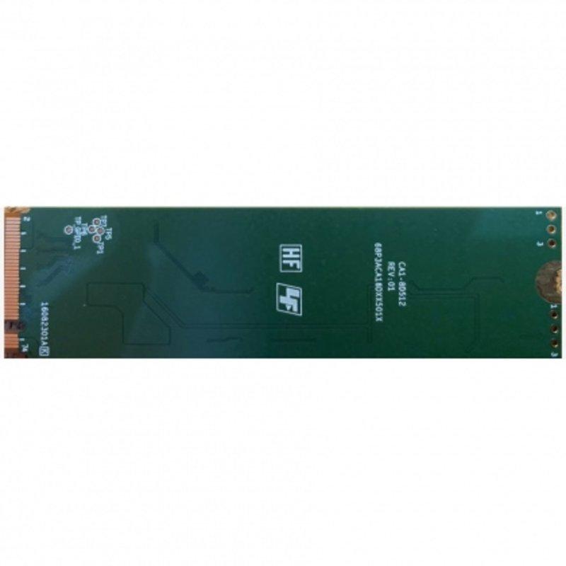 Ổ cứng SSD M2-PCIe 1TB Liteon S980 NVMe 2280
