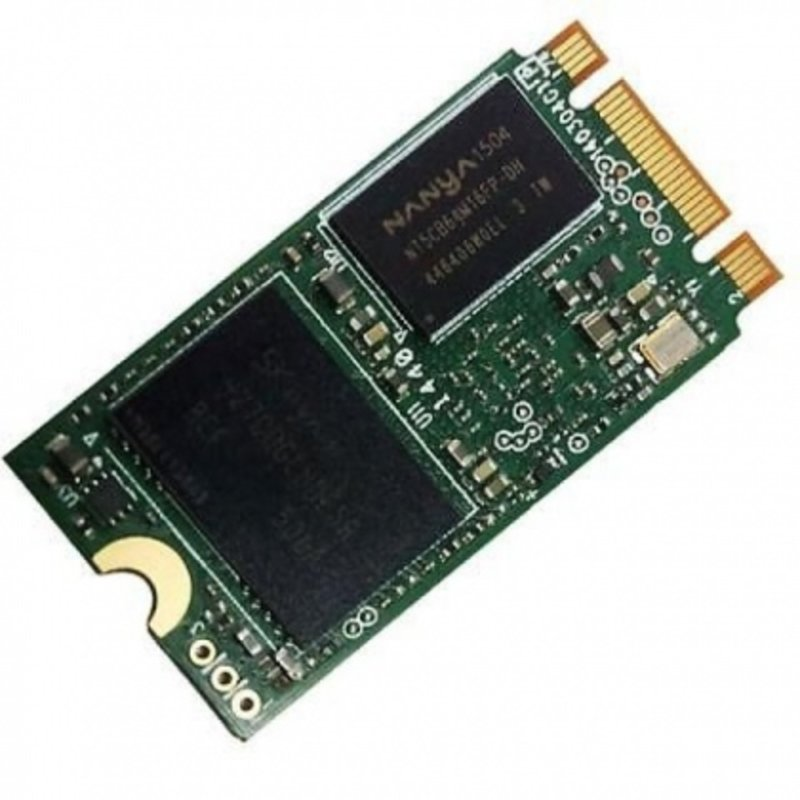Ổ cứng SSD M2-SATA 512GB Liteon CV3 2242